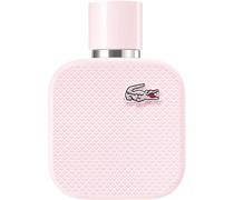 L.12.12 Femme Rose Eau de Parfum Spray
