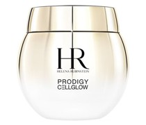 Pflege Prodigy Cellglow The Radiant Eye Treatment