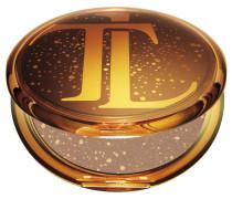 Make-up Puder Limited EditionBlush Powder Bronzing