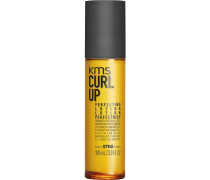 Haare Curlup Perfecting Lotion
