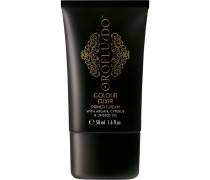 Haarpflege Orofluido Primer Cream