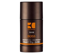 Boss Orange Boss Orange Man Deodorant Stick