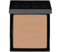 Teint Make Up Matissime Nr. 12 Mat Nude