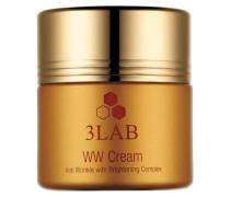 Gesichtspflege Moisturizer WW Cream