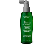 Haarpflege Healing Nourish Treatment