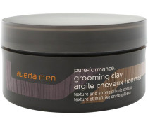 Hair Care Styling Pure-Formance Grooming Clay