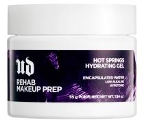 Teint Grundierung Primer Rehab Makeup Prep Hot Springs Hydrating Gel