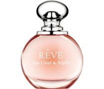 Damendüfte Rêve Eau de Parfum Spray