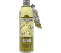 Pflege Haarpflege Quotidie Shampoo