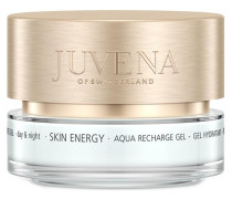 Skin Energy Aqua Recharge Gel
