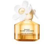 Daisy Eau So Intense de Parfum Spray