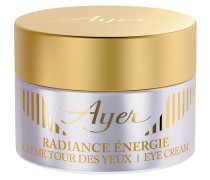 Pflege Radiance Energie Eye Cream