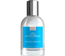 Les Eaux de Voyage Coco Extreme Eau Toilette Spray