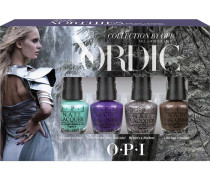 Collections Nordic Collection Mini Set