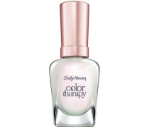 Nagellack Color Therapy Enchanting Gems Collection Nagellack Nr. 492 Rose Diamond