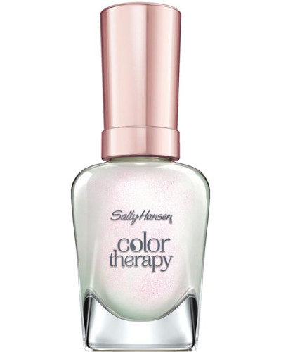 Nagellack Color Therapy Enchanting Gems Nr. 492 Rose Diamond
