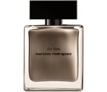 Herrendüfte for him Eau de Parfum Spray