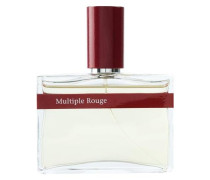 Multiple Rouge Eau de Toilette Concentrée Spray