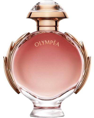 Olympéa Legend Eau de Parfum Spray