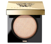 Makeup Augen Luxe Eye Shadow Rich Sparkle