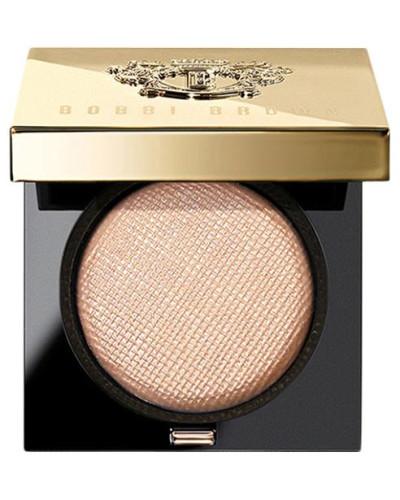 Makeup Augen Luxe Eye Shadow Rich Sparkle