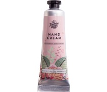 Collections Grapefruit & May Chang Hand Cream