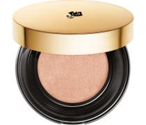 Make-up Teint Teint Idole Ultra Cushion LSF 50 Nr. 015 Ivoire