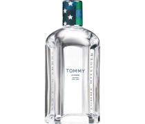 Herrendüfte Tommy SummerEau de Toilette Spray