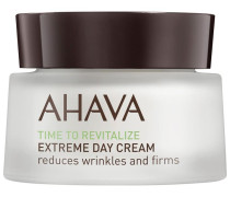 Gesichtspflege Time To Revitalize Extreme Day Cream