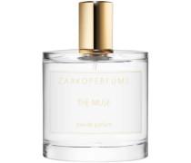 Unisexdüfte The Muse Eau de Parfum Spray