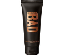 """""""Bad"""" After Shave Balm"""