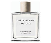 Unisexdüfte Concrete Rain Eau de Parfum Spray