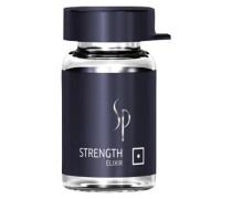 SP Men Elixir Strength Elixir