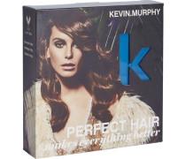 Haarpflege Repair Me Perfect Hair Set Repair Me Wash 250 ml + Repair Me Rinse 250 ml + Leave In Repair 100 ml