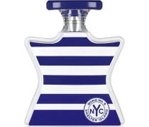 Unisexdüfte Shelter Island Eau de Parfum Spray