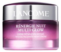 Nachtcreme Rénergie Nuit Multi-Glow Crème