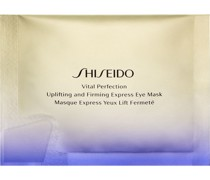 Vital Perfection Uplifting and Firming Express Eye Mask 2 x