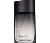 Herrendüfte Zegna Forte Eau de Toilette Spray