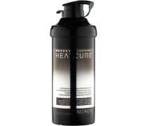 Styling Hitzeschützer Heat Cure Pro Repair Treatment