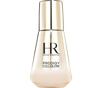 Pflege Prodigy Cellglow The Luminous Tint Concentrate Nr. 08