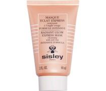 Maske Masque Eclat Express