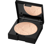 Make-up Teint Matt Sensation Powder Medium