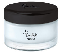 Damendüfte Nudo Blue Body Cream