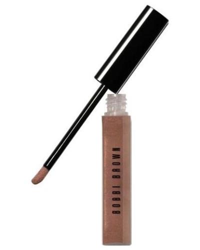 Makeup Lippen Lip Gloss Nr. 21 Pink Beige