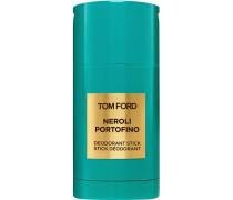 Private Blend Neroli Portofino Deodorant Stick