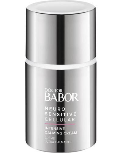 Doctor Neuro Sensitive Cellular Intensive Calming Cream