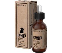 Haarpflege Cemani Beard Oil