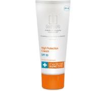 Sonnenpflege Medical Sun Care High Protection Cream SPF 50