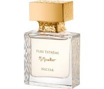 Jewel Pure Extrême Nectar Eau de Parfum Spray