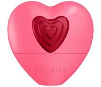 Candy Love Eau de Toilette Spray